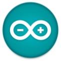 Logo Arduino