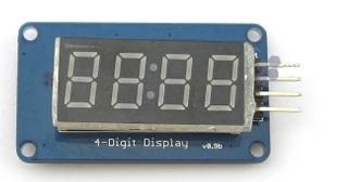Digital tube
