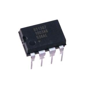 Chip reloj DS1307