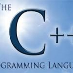 Struct en C++