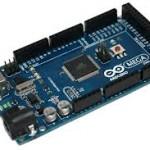 Curso taller de Arduino