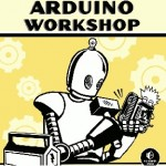 Arduino Workshop – A Hands-On Introduction