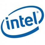 El futuro próximo de Intel