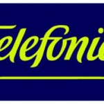 Comentarios sobre Telefonica