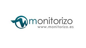logo-monitorizo-pequeño