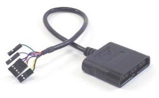 Compatible PS2