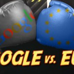 Europa contra Google