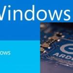 Alianza Microsoft Arduino