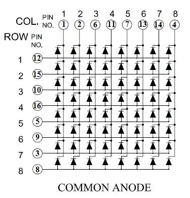 Transistores additionally 4 Sensore Para La Deteccion De La Linea besides Diy Gold Detector Schematic L31988 besides Csr Lanner Al 9280 Al 2150 26316 furthermore Audio Clipping Indicator. on arduino led