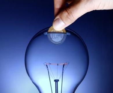 Impuestos energeticos