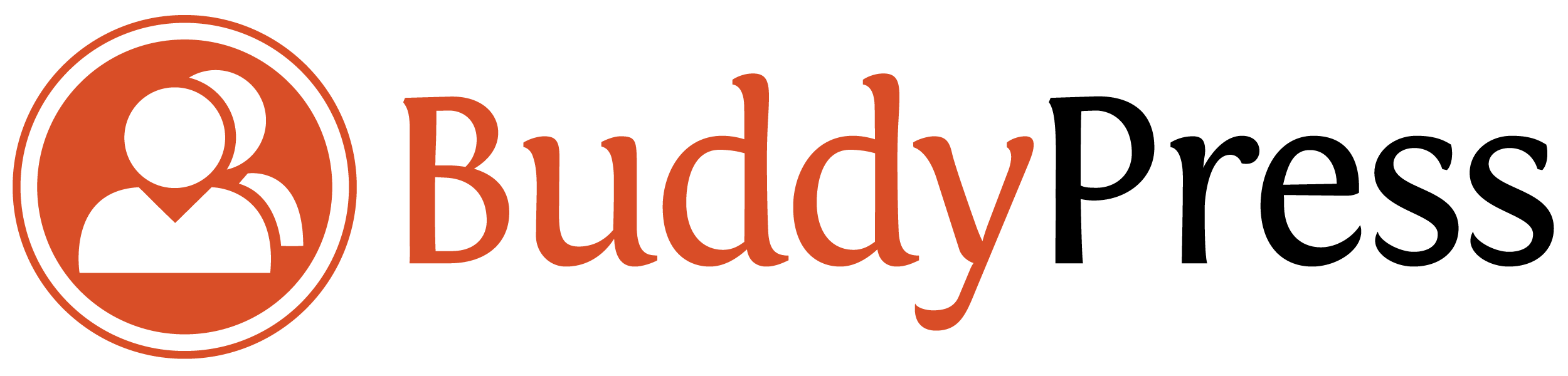 buddypress bbpress