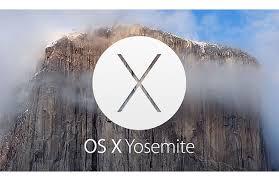 Mac OSX 10