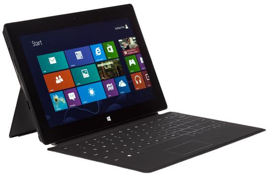 microsoft-surface-windows-8-pro-angle