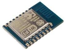 Variante ESP8266