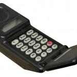 Las generaciones de móviles