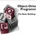 Clases y Objetos en Arduino