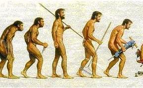 evolucion-tecnologica