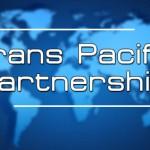 TPP y el libre comercio