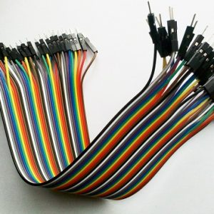 Dupont cable