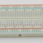 Protoboard 830 puntos