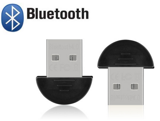 Adaptador usb bluetooth 2 0 tutoriales arduino for Bluetooth adaptador