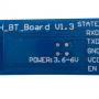 Bluetooth LE HC-08