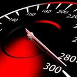 La velocidad del cambio