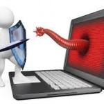 Malware y Bloatware