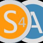 S4A Pulsador Virtual