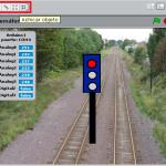 Programas y semáforos