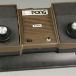 Scratch Pong