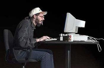 Programadores de verda