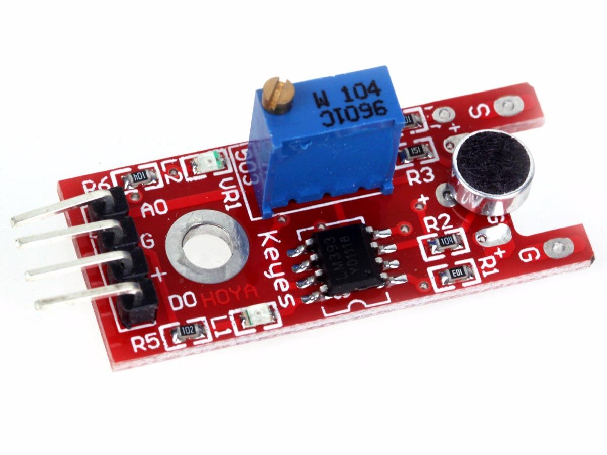 Productos Arduino Todo el mundo quiere tener su Arduino