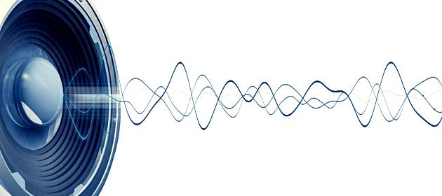 dinamica-del-sonido