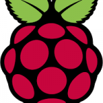 Arrancando la Raspberry