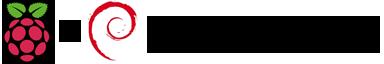 raspbian_logo