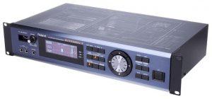 modulo de sonido