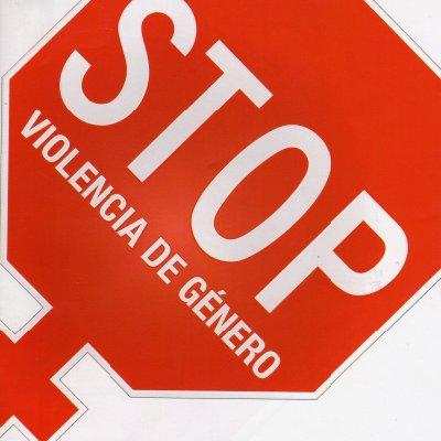 VIOLENCIA-DE-GENERO-STOP