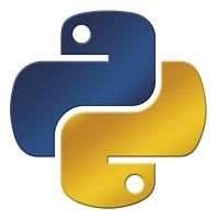 pythonlogo_web_2