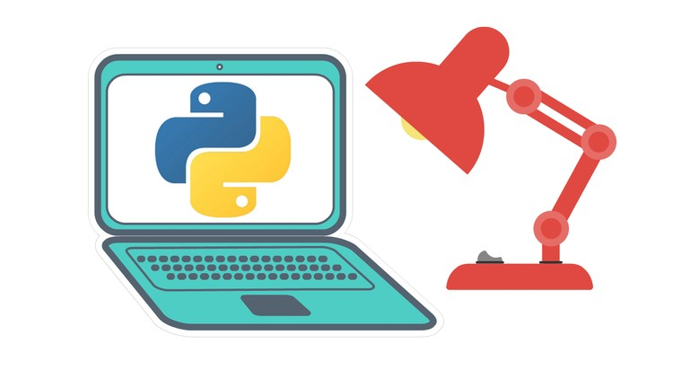programing python