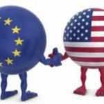 Tratado comercio USA EEUU