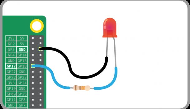conector externo