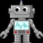 Introducción a mBlock: curso de robótica infantil