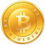 Bitcoins y Blockchain