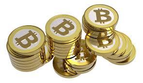 Moneda virtual global