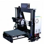 Impresora 3d KS-I3: Introducción