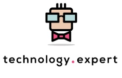 Gafotas y tecnologia