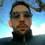 Imagen de perfil de Isaac