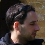 Imagen de perfil de Joseba Gonzalez