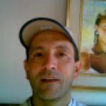Imagen de perfil de Beto